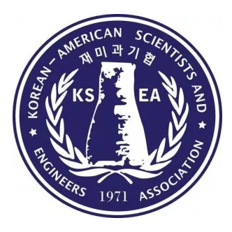 KSEA Chicagoland Chapter